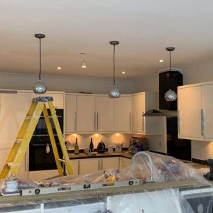 underconstruction-kitchen